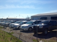 Please come visit us or view our inventory!