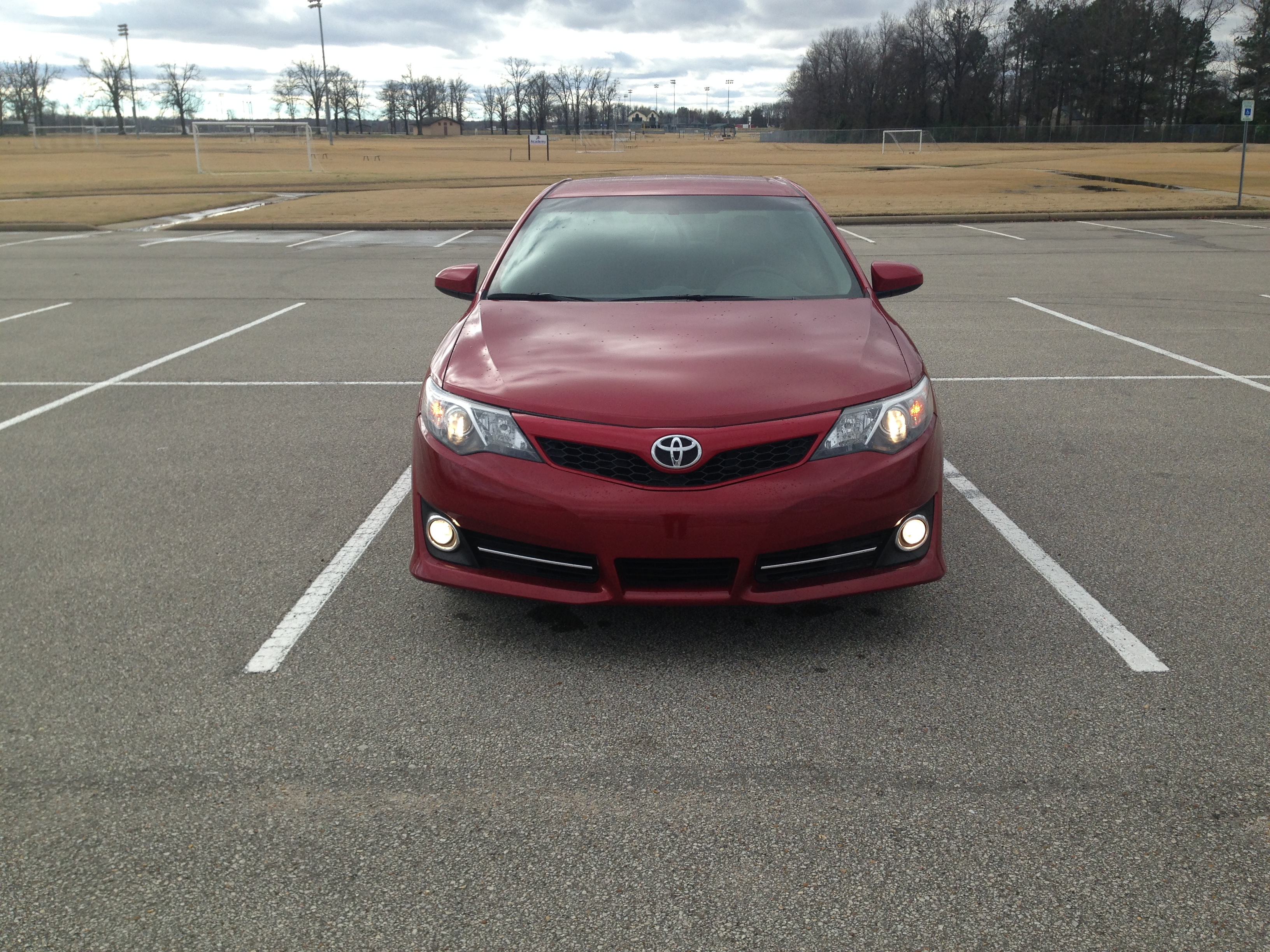 auto listings toyota vehicle square camry overview se one img