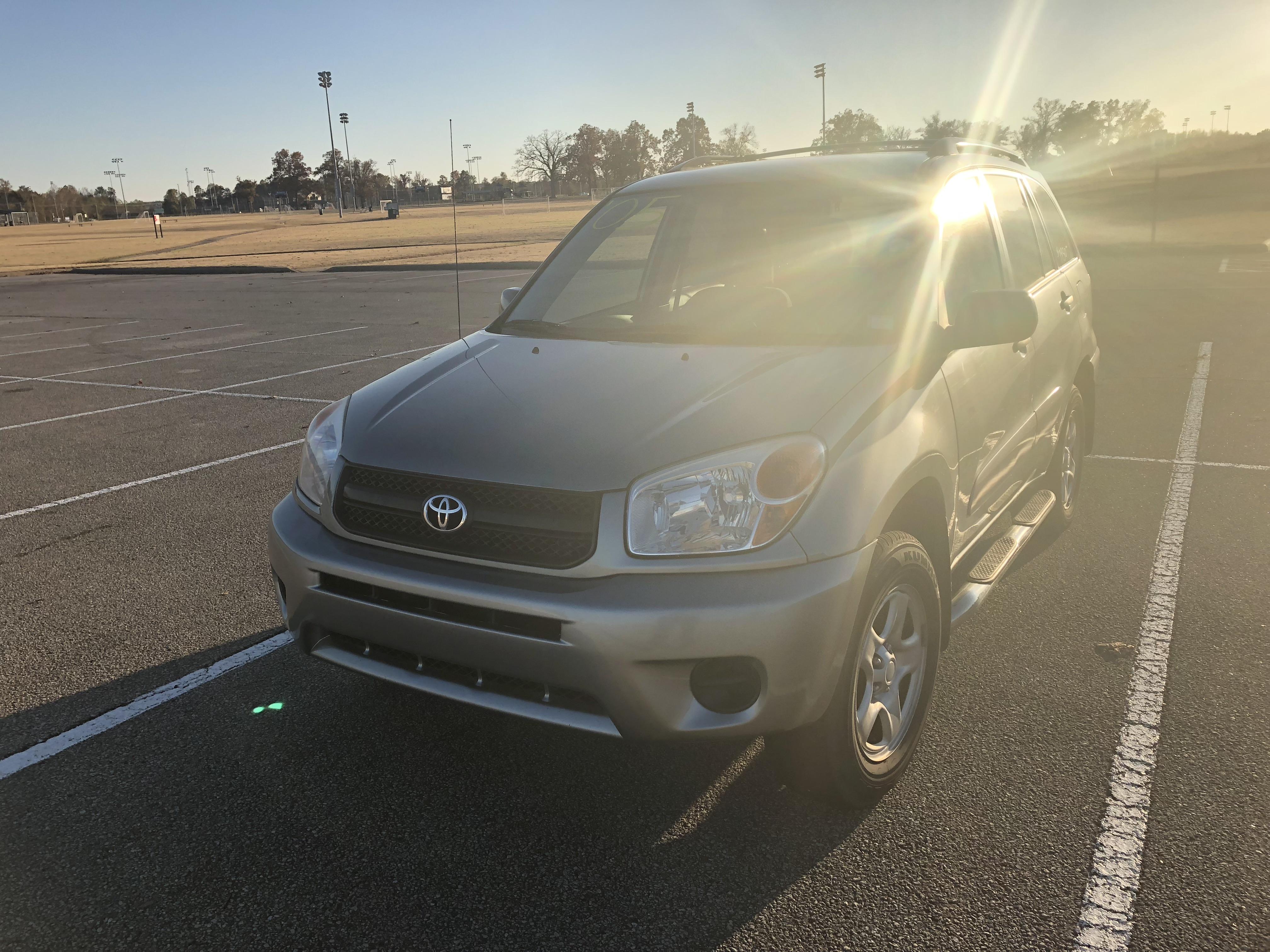 compare h escape cars toyota news ford vs